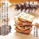 台湾老舗の味 新パッケージ ネギ ヌガークラッカー クランベリー 5枚入 完全無添加 職人手作り 台湾人気 台湾定番 台…