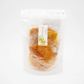 【台湾高級品種愛文マンゴー】200g ドライマンゴー アップルマンゴー 無糖 無添加 アーウィン種を100%使用 愛文芒果 低温乾燥