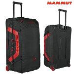 MAMMUT(マムート)CargoTrolley90カラー:000190L