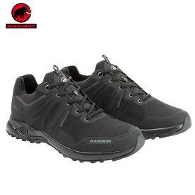 【お得!500円クーポン11/26 9:59まで】/登山靴 メンズ マムート MAMMUT Ultimate Pro Low GTX アルティメイトプロミッド カラー:0052 ゴアテックス 防水 防水性 透湿性 (MAMMUT_2019SS) あす楽 outlet-od
