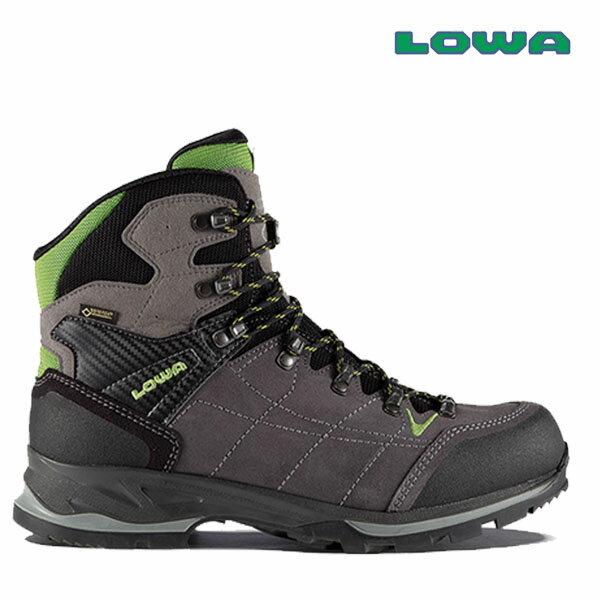 LOWA(ローバー) バンテージGT WXL トレッキングシューズ 登山靴
