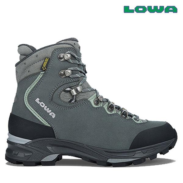 LOWA(ローバー) マウリアGT Women トレッキングシューズ 登山靴