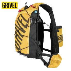 グリベル マウンテンランナースリム GRIVEL 登攀具 登山用品