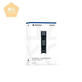 【新品】PlayStation5 DualSense 充電スタンド for PS5