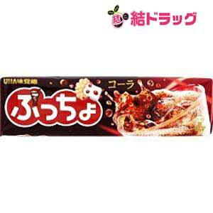 ぷっちょスティック コーラ(10粒入)