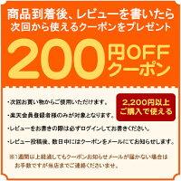 祝儀袋結納屋さんだからできる表書き代筆無料1〜3万円に最適一般御祝用祝儀袋メール便なら送料無料ご祝儀袋のし袋fk92