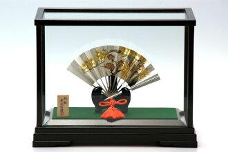 純銀飾品球迷 8 號 (七股) 傳統工匠彥老做的寶石 ! 婚禮賀壽長壽慶典的完美包裝可用並得到免費英鎊銀餐具銀的禮物