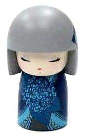 kimmidoll(キミドール)【ドール(S)】EMIRI(エミリ)(TGKFS067)こけし人形/フィギュア/かわいい/おしゃれ/輸入雑貨/オーストラリア生まれ