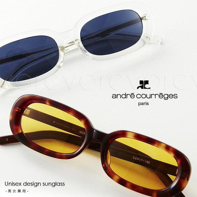 【即納】courreges クレージュ サングラス 025 クリア/ベッコウ メガネ グラサン ブランド 夏 ブランド 高級 グラサン メガネ 眼鏡 めがね2014courreges_003おでかけ 父の日 母の日
