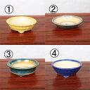 中国陶器鉢 14.5〜15.0cm