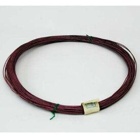 盆栽用針金:銅線 1kg(なまし銅線・軟銅線)
