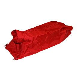 強制給餌の袋 (猫保定袋) Mサイズ