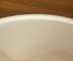 キッチンサイドテーブル170999天板アイボリー
