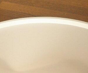 トレーテーブル小NW723-170982