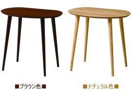 コンソールテーブル高さ56センチ高ソファサイドテーブルTINAHT600