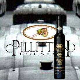 【クール便でのお届けとなります】ピリテリーヴィダル アイスワイン200ml【カナダVQAアイスワイン】