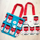 猫のトートバッグ★白猫ターちゃん【キャニングターチャン】A4トートバッグ(エコバッグ ショッピングバッグ 猫雑貨 ネコグッズ ねこ …