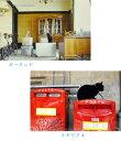 【猫のポストカード】黒猫ノロ ポストカード Part8(猫雑貨 ネコグッズ ねこ キャット)