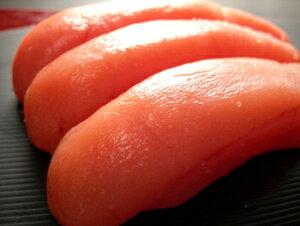 加藤水産謹製/完熟たらこ『極』送料無料500gギフト贈答用輝きが違います !!感謝を込めてちょっと贅沢に 【新パッケージ】タラコ たらこ 北海道 送料込 魚卵 ランキング ギフト 贈り物 プレ
