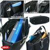 토트 백 맨즈 GLUX 그락스 Bag 토트 큰 가죽 부속 콤비 A4가로형 경량 맨즈 가방 가방 선물 기프트 브랜드 랭킹