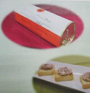 フランス産 ジョルジュブルックムースフォアグラ1缶(305g)×10缶(缶2860円税別)業務用 ヤヨイ 常温