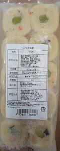 味付け 一口 枝豆豆腐 (高野豆腐)200g(10個)×40p(P450円税別)業務用 ヤヨイ
