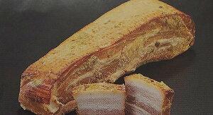 豚の柚子胡椒焼き 約500g×25本(本2600円税別( 業務用 ヤヨイ