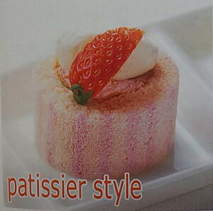 PSロール ロールケーキ( いちご )200gx12本(本640円税別)業務用 ヤヨイ