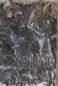 国産 ( 滋賀県産 ) あまご 素焼き ( 踊り焼き ) 1P(100尾)X10P(P7200円税別)冷凍 一級品 業務用 ヤヨイ