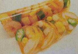 オードブル エビのトマトゼリー480g×20本(本2900円税別)業務用 ヤヨイ