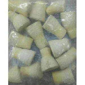 冷凍 穂付筍(S)1kg(13-17個)×12P(P1500円税別)業務用 ヤヨイ 竹の子 各サイズ下記に記載中