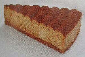 フレック チョコレートケーキ6個(個200円税別)×12箱 業務用 冷凍ケーキ ヤヨイ