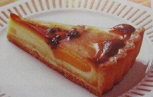 フレック フルーツタルトケーキ6個(個220円税別)×12箱 業務用 冷凍ケーキ ヤヨイ