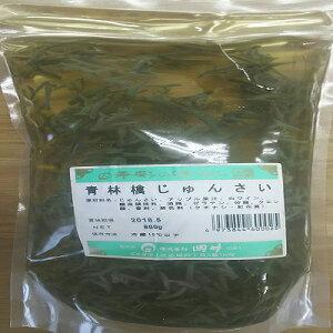 青りんご順菜ゼリー 800g×12p(p1300円税別)業務用 ヤヨイ