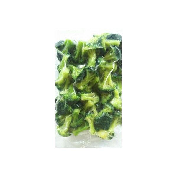 小鉢 冷凍ブロッコリー洋風味付け 500gx20P(P1040円税別)業務用 ヤヨイ