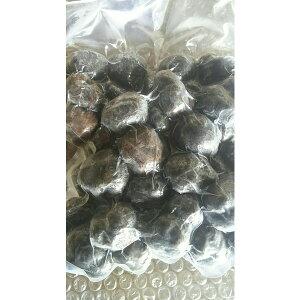 中国産 冷凍黒トリュフホール(M)500g(3〜4cm)x6P(P9750円税別)業務用 ヤヨイ