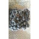 中国産 冷凍黒トリフホール(小)1kg(個1〜3cm)kg16380円税別 業務用 ヤヨイ