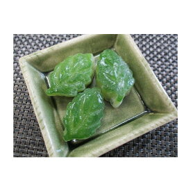 煮物 冬瓜(木の葉) 50個(1個約13.5g)x20P(P890円税別) 業務用 ヤヨイ