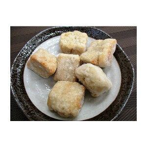 お豆腐屋さんが作った カラッと豆腐(豆腐100%)1kg(約50個)×16P(P1170円税別)業務用 ヤヨイ 山