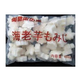 煮物 中国 海老芋もみじ 約480g(50入り)x20P(P650円税別)業務用 ヤヨイ