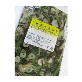 徳用 山菜ミックス水煮 1kgx15P(P590円税別)業務用 ヤヨイ 激安