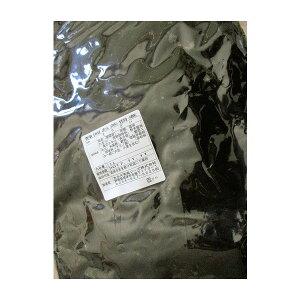 佃煮 国産 静岡 お茶佃煮 1kg×10P(P1430円税別)緑茶 業務用 ヤヨイ