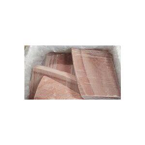 冷凍生まぐろ(キハダ)約11kg(kg3380円税別)業務用 ヤヨイ