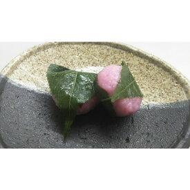 冷凍和生菓子 桜餅(大)20個(個40g)×12P(P884税別)業務用 ヤヨイ