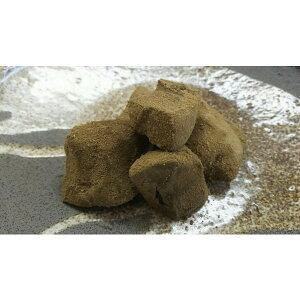 冷凍和生菓子 わらび餅(ほうじ茶)1kg×10P(P715円税別)業務用 ヤヨイ