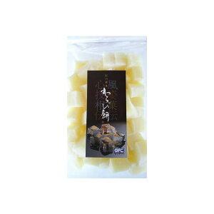 冷凍和生菓子 わらび餅(柚子)1kgx12P(P820円税別)業務用 ヤヨイ