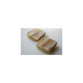 ラス 冷凍天然イトヨリ鯛ポーション約600g(30g×20ケ)×20P(P1300円税別)業務用 ヤヨイ