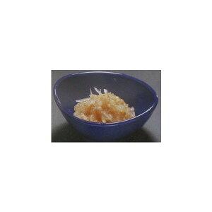 小鉢 高級珍味 水晶紅梅300g×24P(P1,380円税別)サメ軟骨 業務用 ヤヨイ あずま