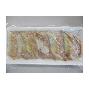 寿司種 金穴子とろ煮スライス約200g(約10gx20枚)x60p(P810円税別)業務用 ヤヨイ あなご 6gも8gもあり