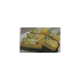 前菜 八寸 炙り黄金にしん(酢味噌)40個×16P(P1,470円税別)業務用 ヤヨイ あずま